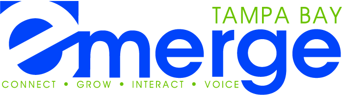 Greater Tampa Chamber of Commerce - Emerge Tampa Bay