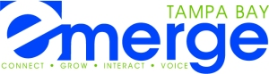 2010_Emerge_Logo_Color-Hi
