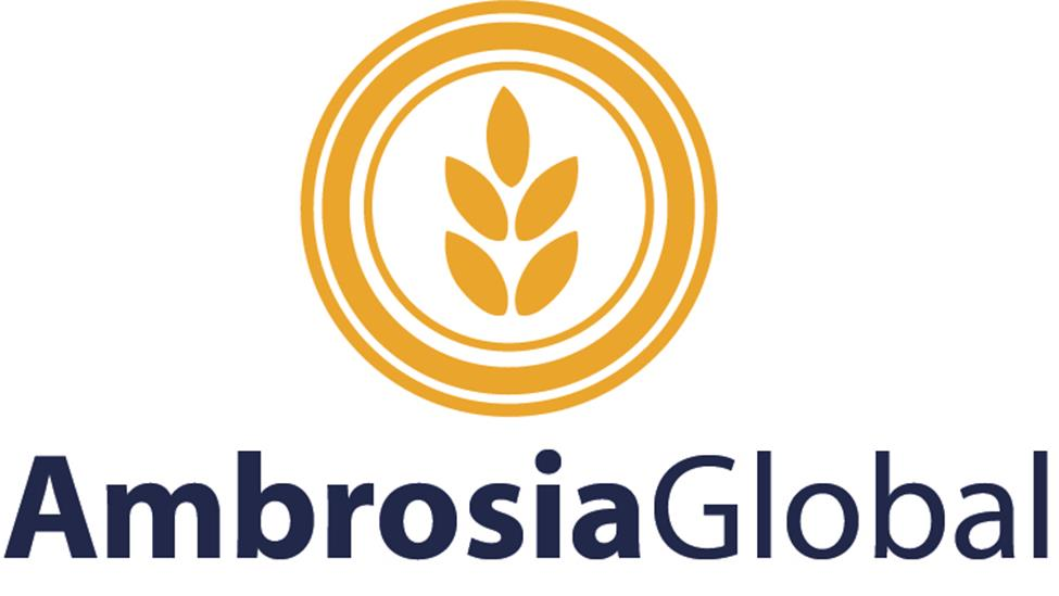 Startup Scholars Feature Of The Week Ambrosia Global