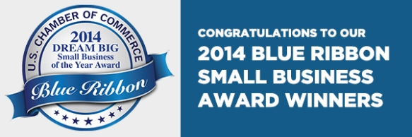 Blue-Ribbon_award