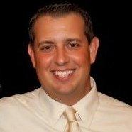 Jason Chavez