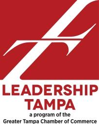 LT_Logo_v