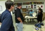 lt15 community outreach 21