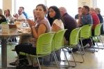 lt15 community outreach 44
