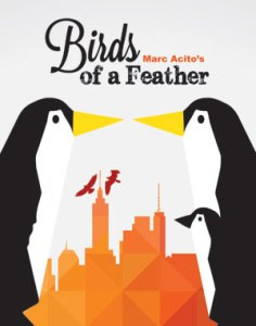 birds-of-a-feather-300x382