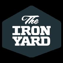 TIY-standard-logo