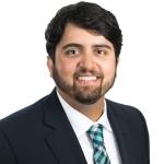 Arjun-Patel-500px-Linkedin
