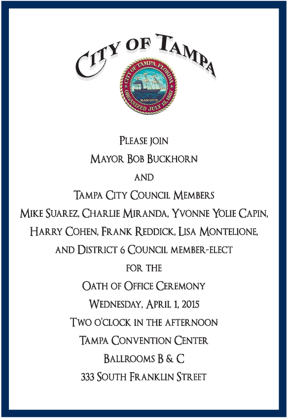 Oath of Office 2015 Invite PRINT (2)