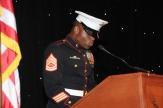USF NROTC poem 2