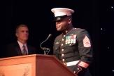 USF NROTC POW poem