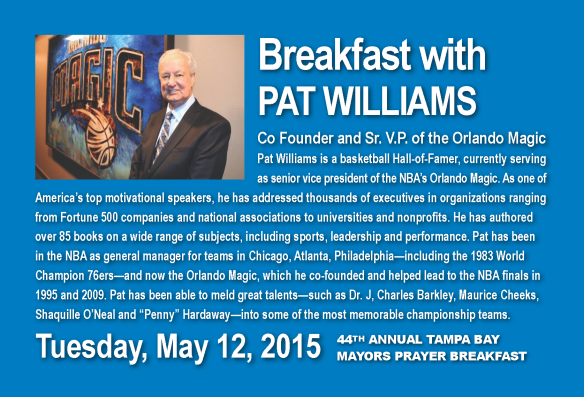 2015 Prayer Breakfast_Save the Date_Page_1