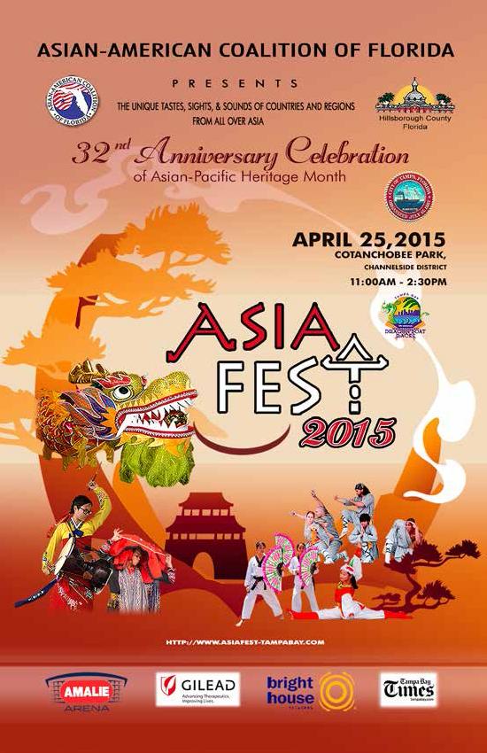 ASIAFEST PROGRAM 2015 4-9 -15 (2)