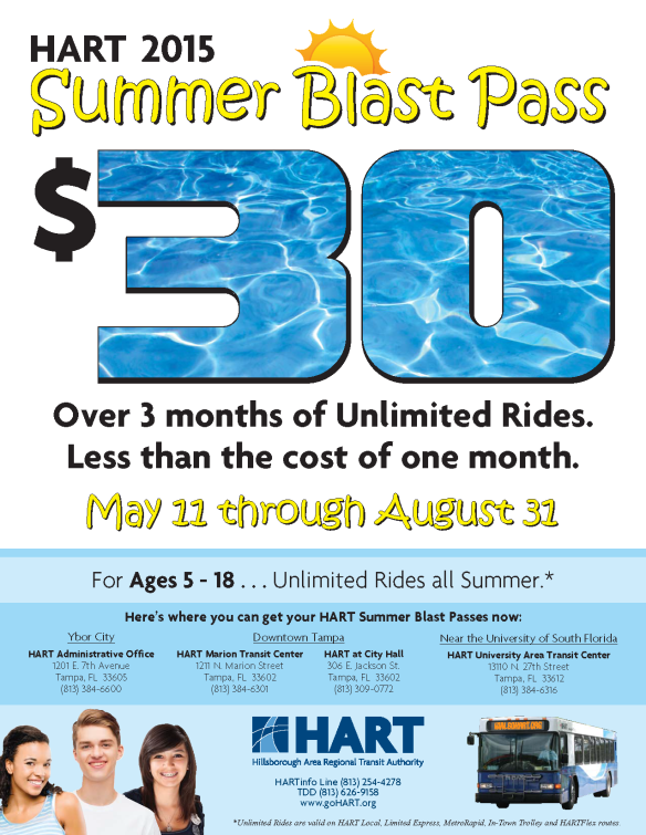 2015 HART Summer Blast Pass Flyer-Retail Version-English (2)