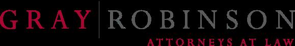 GR Logo Color