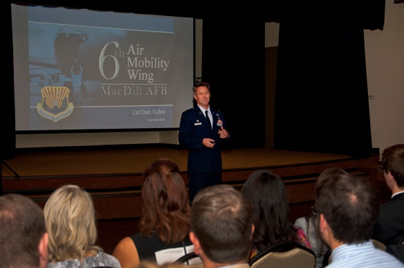 Photo by: Senior Airman Jenay Randolph, 6th Air Mobility Wing Public Affairs