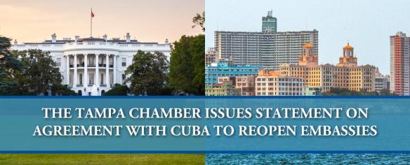 DC_Cuba_7.1.15