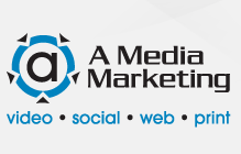 a media marketing
