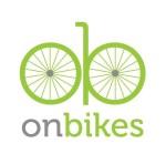 lta-on-bikes