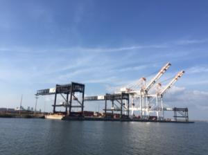 Port Ag 5