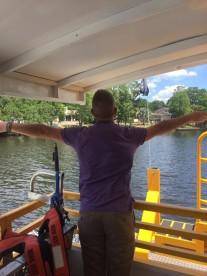 Tourism Blog 13