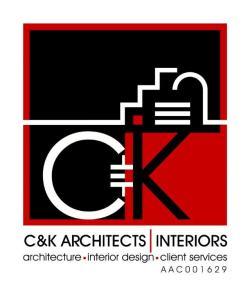 C&K Logo-01-C