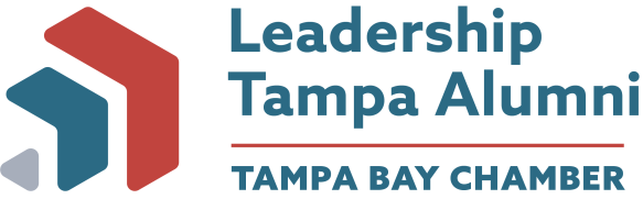 LeadershipTampaAlumni_Logo_Color